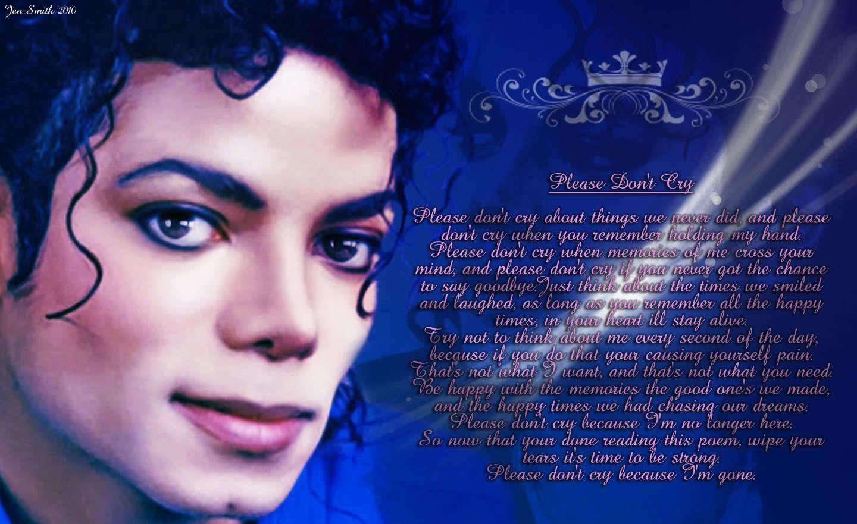 Música Michael Jackson King Of Pop The King Música