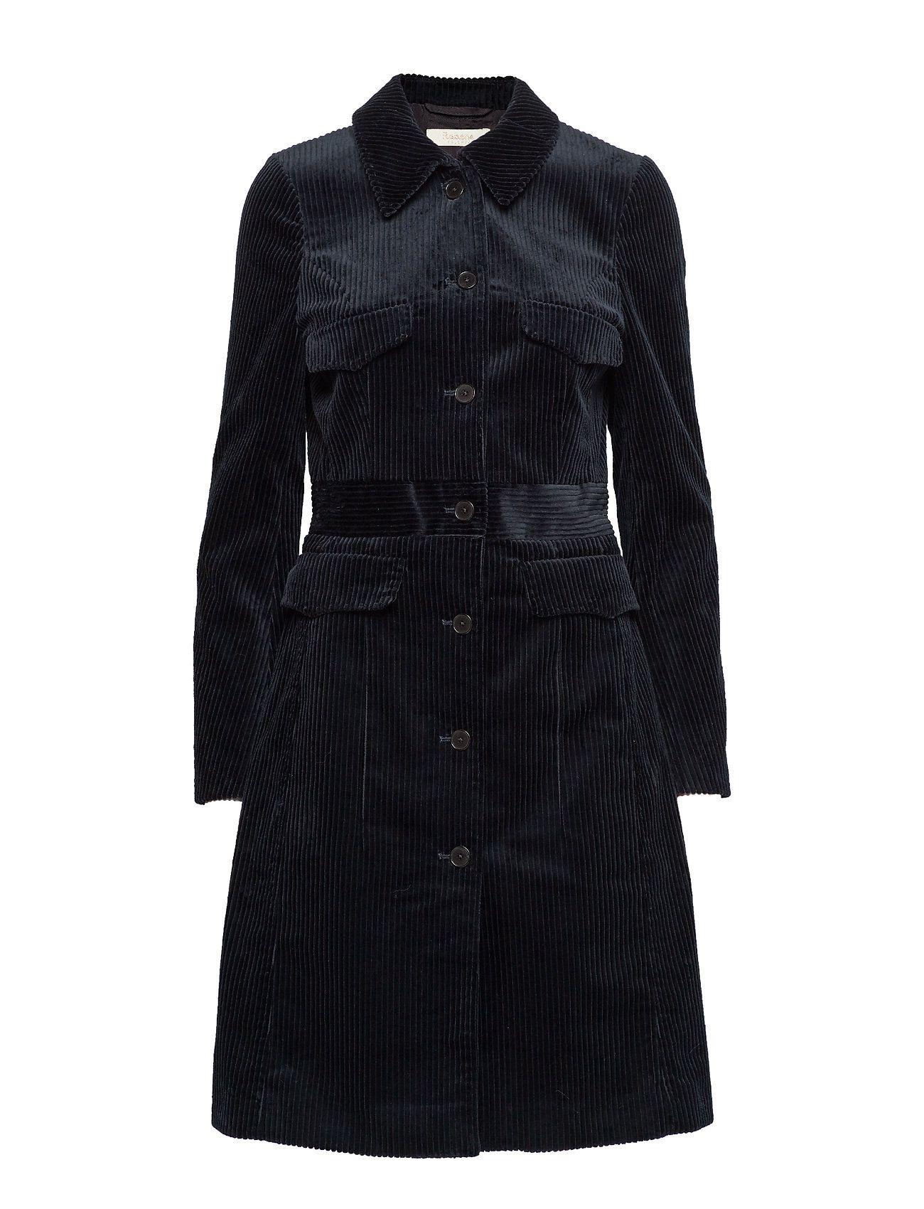 097627e5899 mbyM - Blazer - Lis Gilroy - Black i 2019 | Tøj | Blazer, Jackets og Suit  Jacket