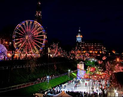 Uk Holidays Uk Festivals Holidays In England Holidays In England Uk Holidays Edinburgh Hotels
