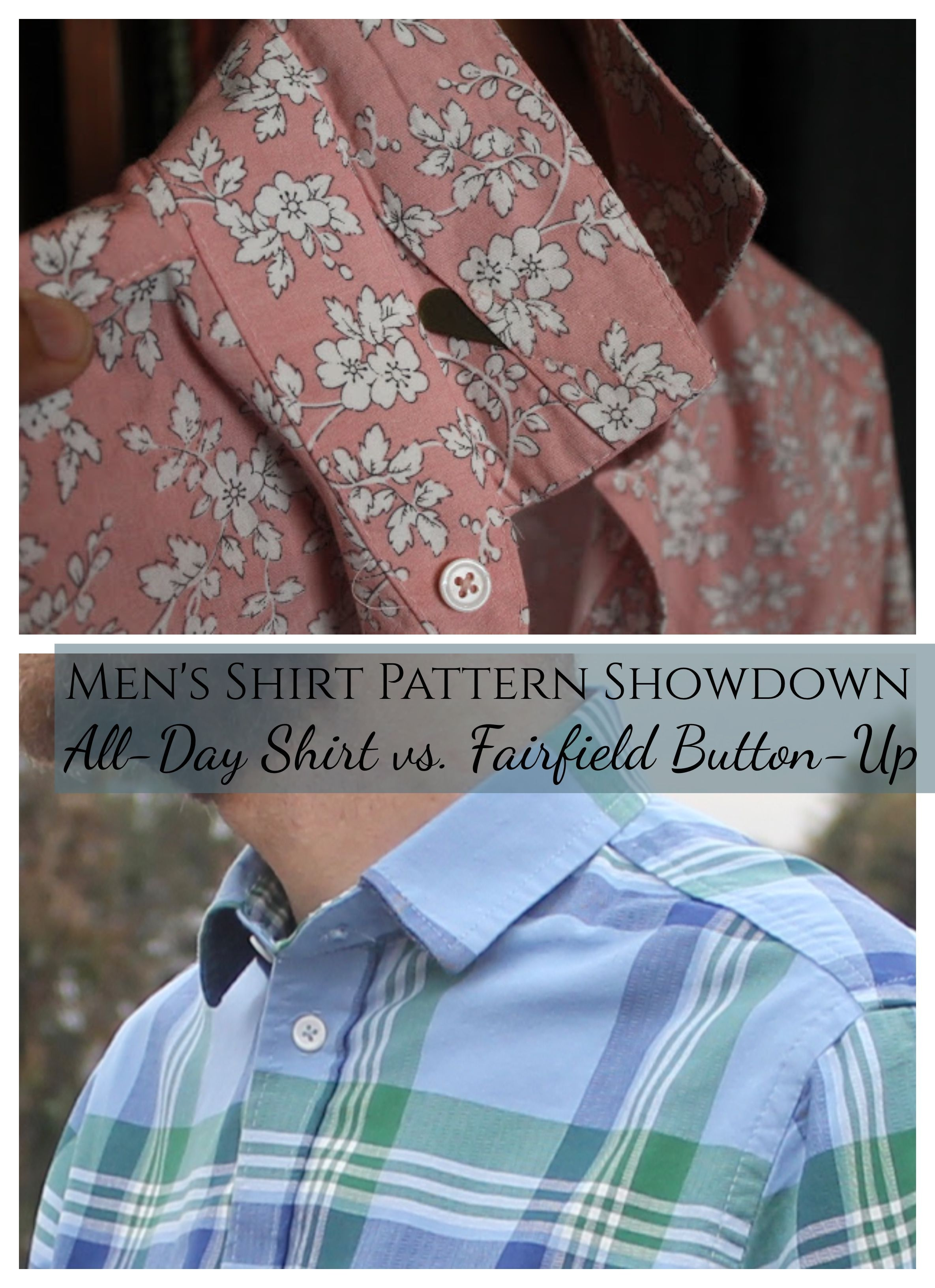 all day shirts review Promotion OFF20