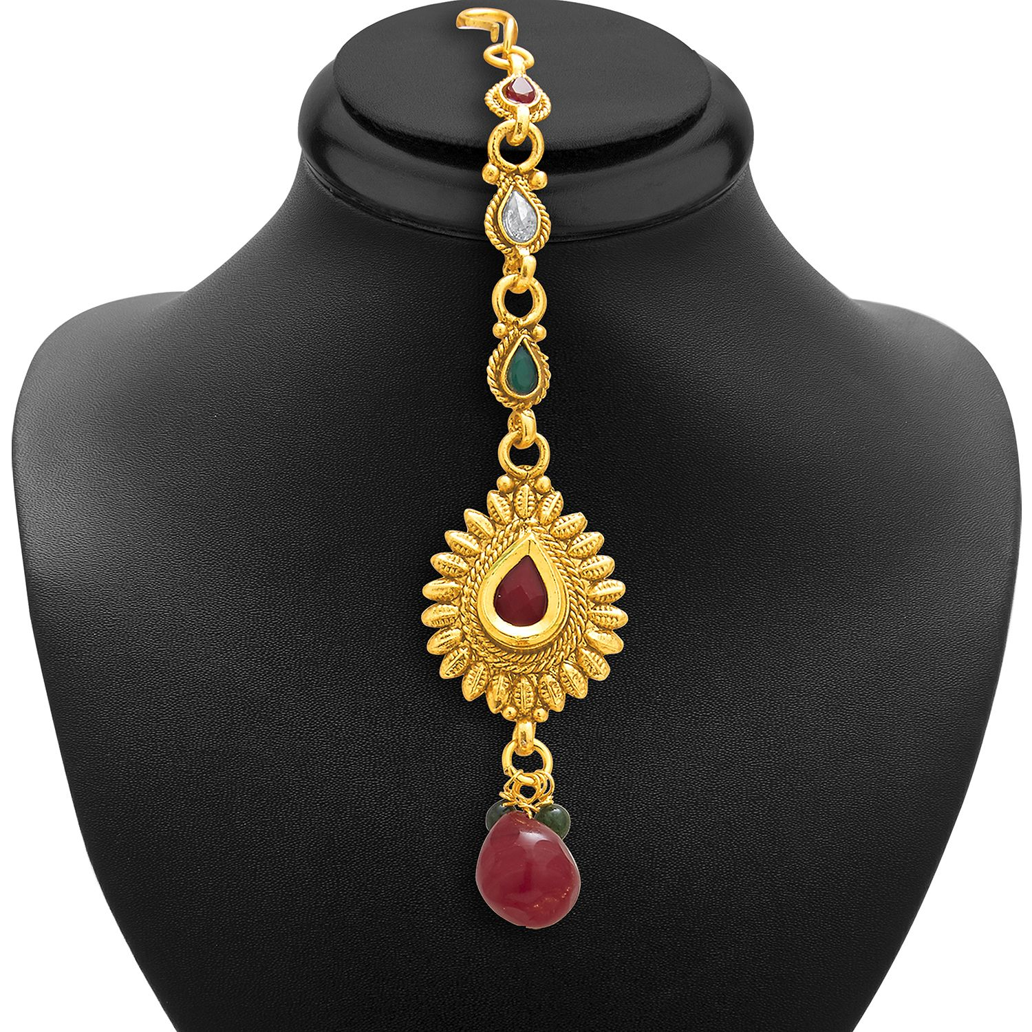 Gold plated ad necklace set for women rus associats pinterest gold