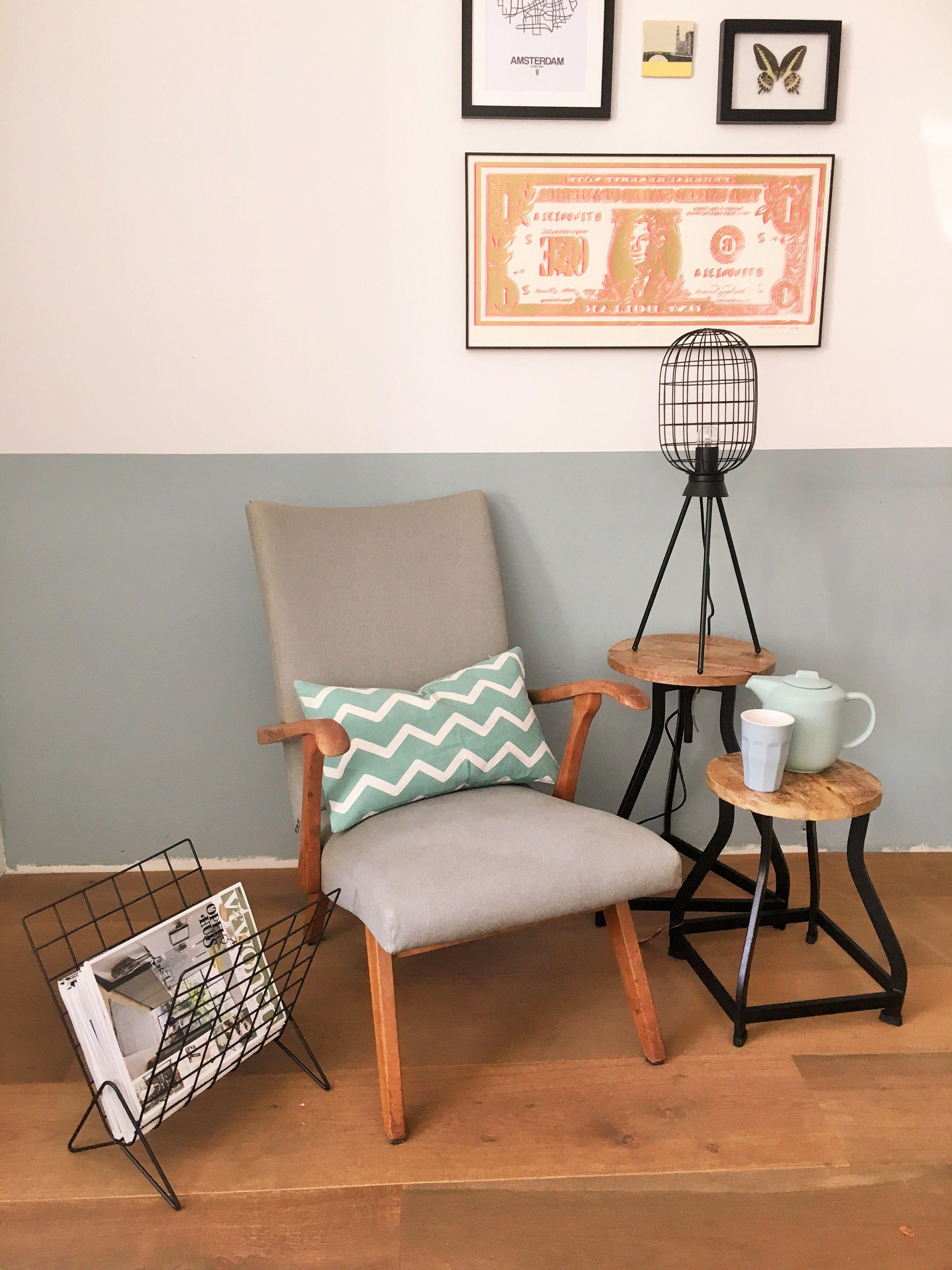 Stools from india housevitamininterior happy home furniture