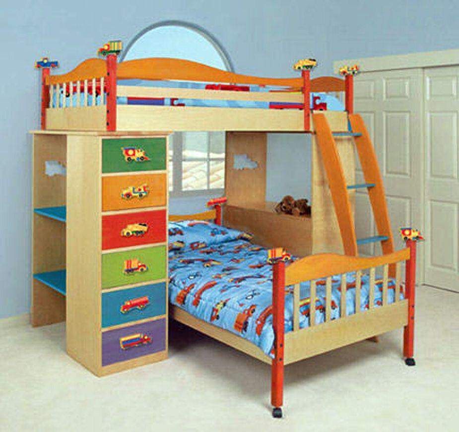 billige schlafzimmer, top 20 billige kinder schlafzimmer set | kinderzimmerdeko | pinterest, Design ideen