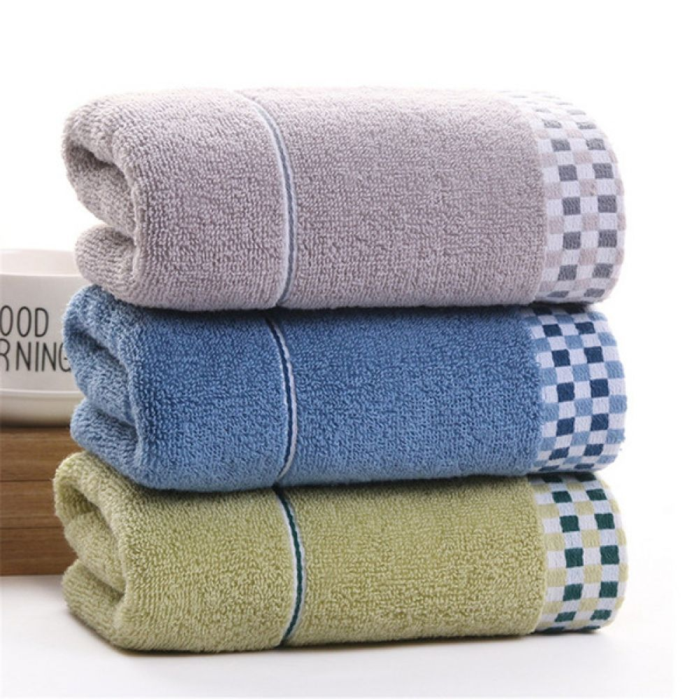 Egyptian Cotton Bath Towels In 2020 Bath Towels Luxury Towels