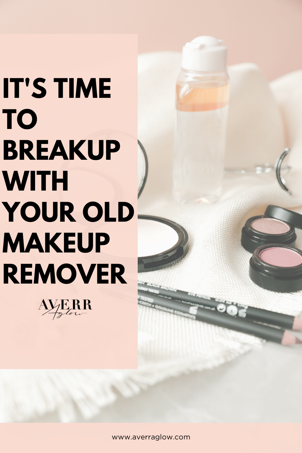 Completely Clear Gelée Makeup Remover in 2020 Makeup