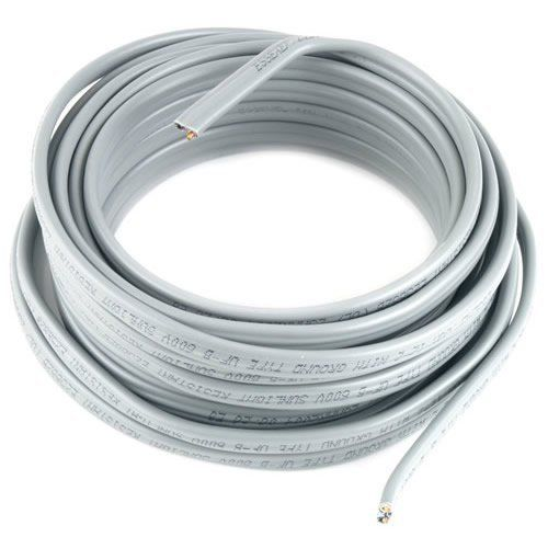 Romex Building Wire 12 2 Uf B 25 By Southwire Company 28 99 Type Thhn Insulation Rated 90 Degrees Celsius 600 Volt G Wire Moisturizer Flame Retardant