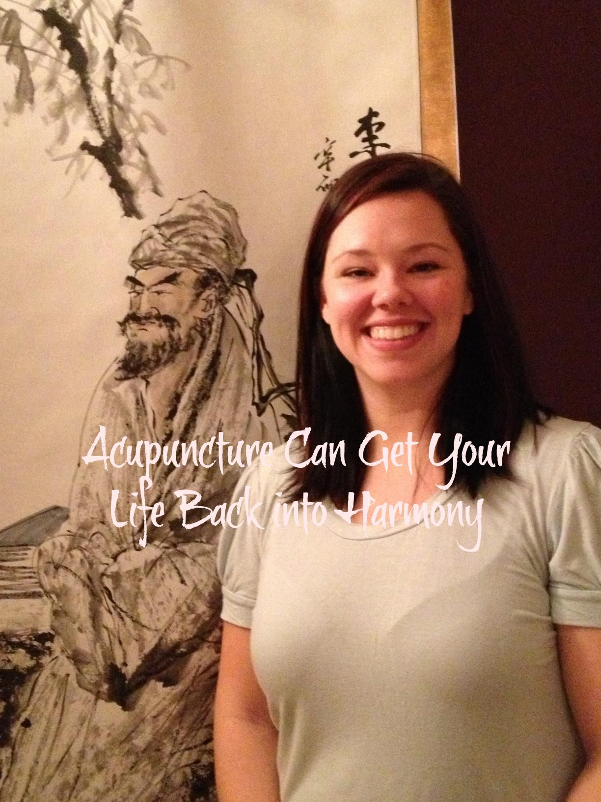 sarah fruetel kansas city acupuncturist is now at back and