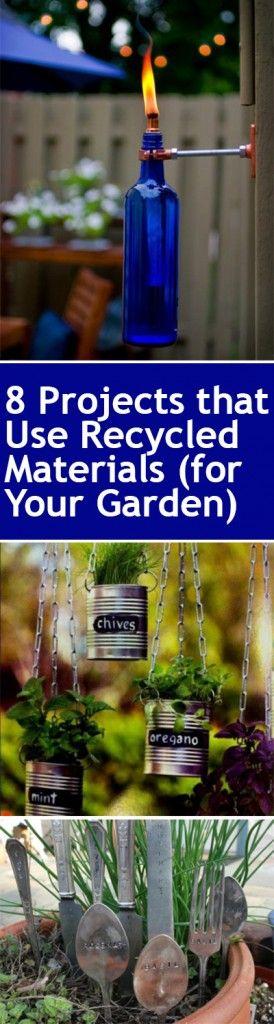 Gardening projects, gardening DIYs, easy gardening, gardening hacks, popular pin, outdoor living, outdoor hacks, repurpose projects.