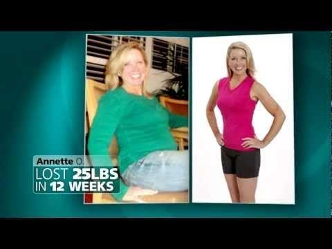 Weight loss center miami fl