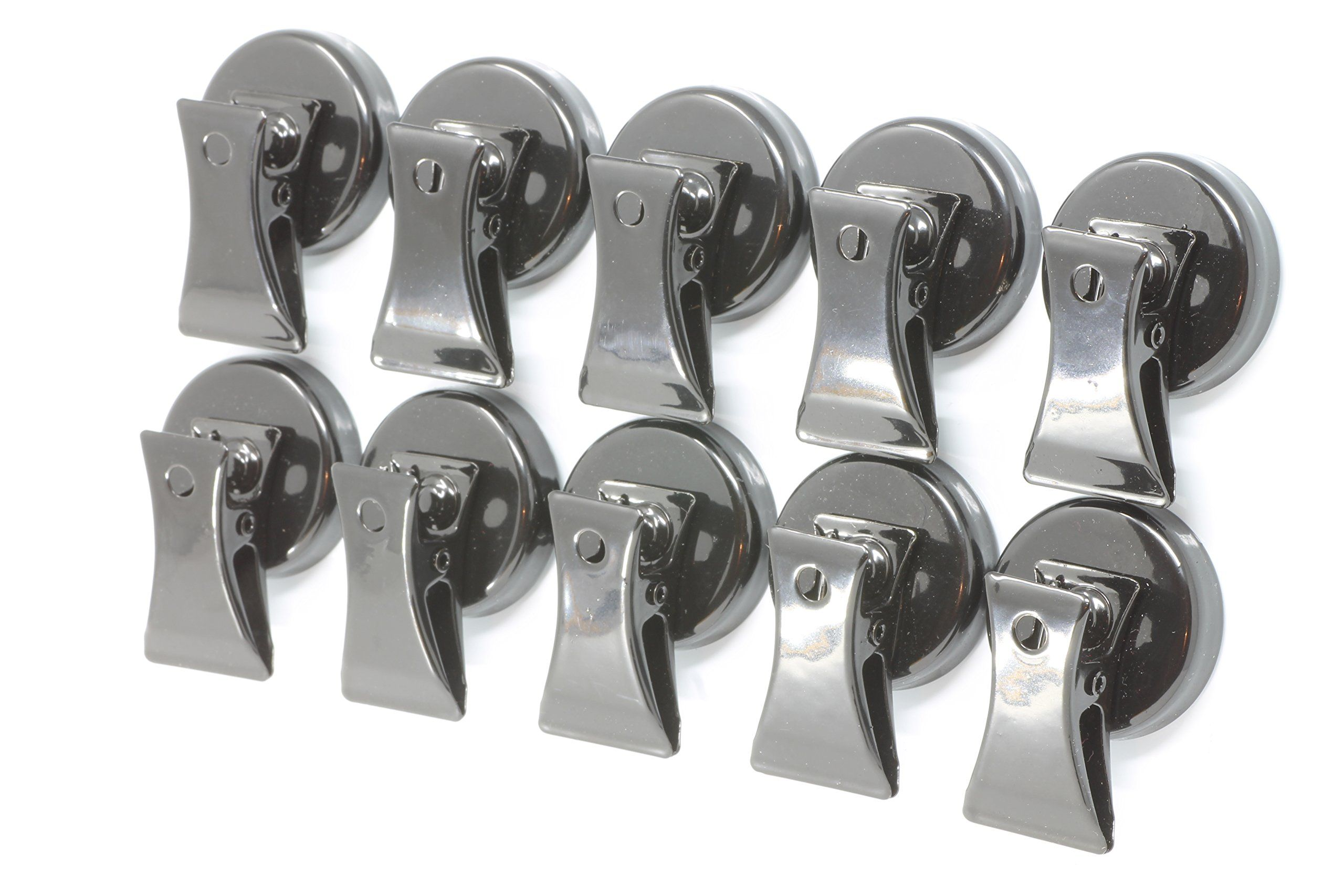 Suction Cup Clips For Stainless Steel Fridge Stainless Steel Fridge Refrigerator Magnets Metal