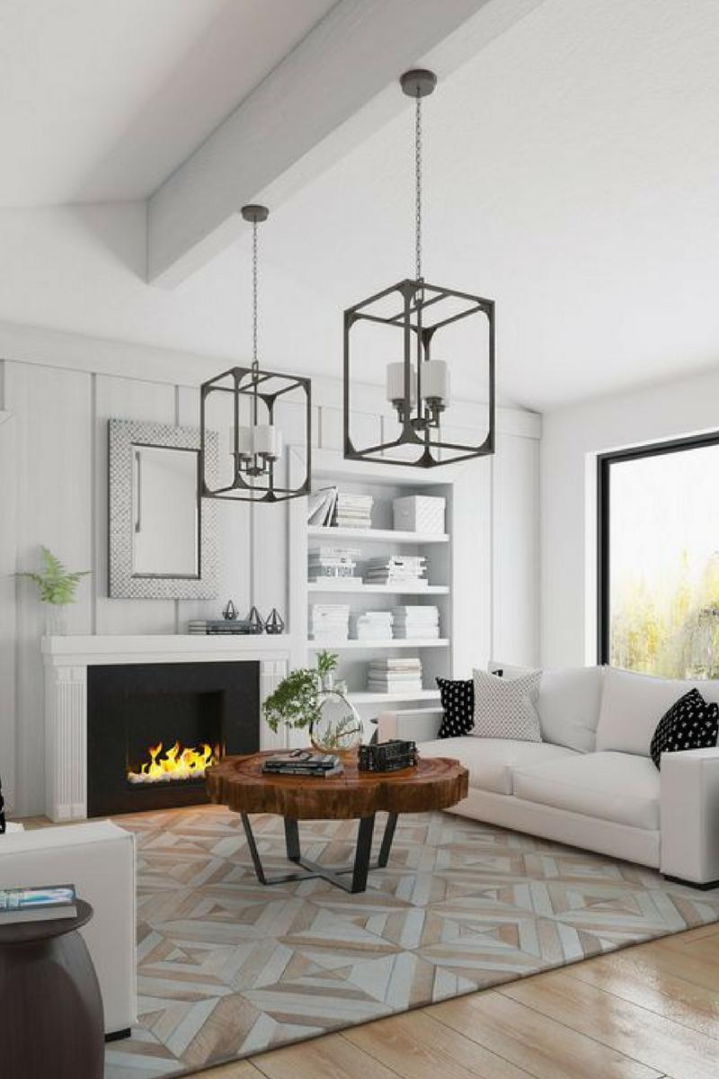 6 Easy Design Secrets To Master Your Interior Design Inte