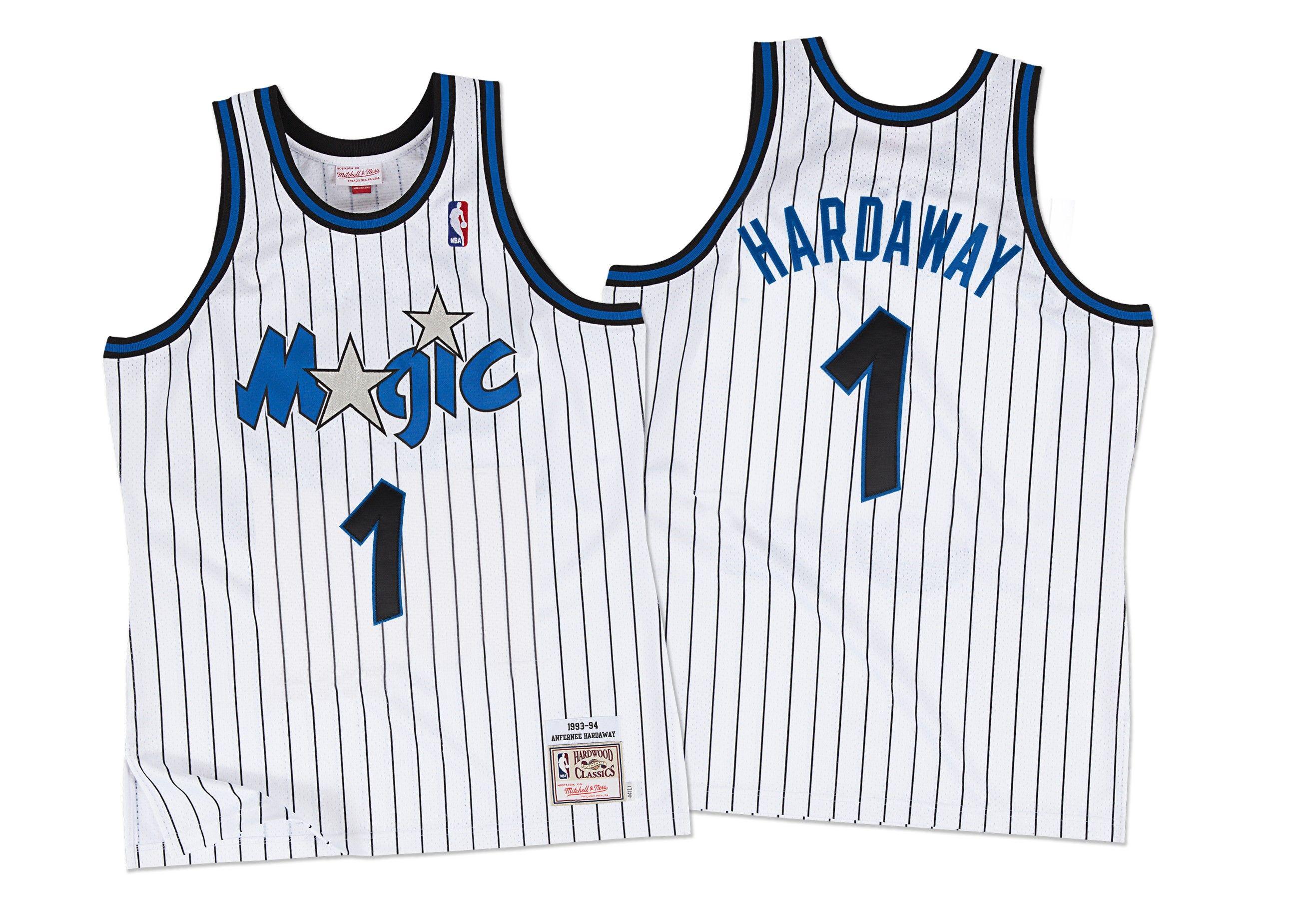 1dedae6d8 ... Penny-Hardaway-Orlando-Magic-New-Swingman-Jersey-Large- ...