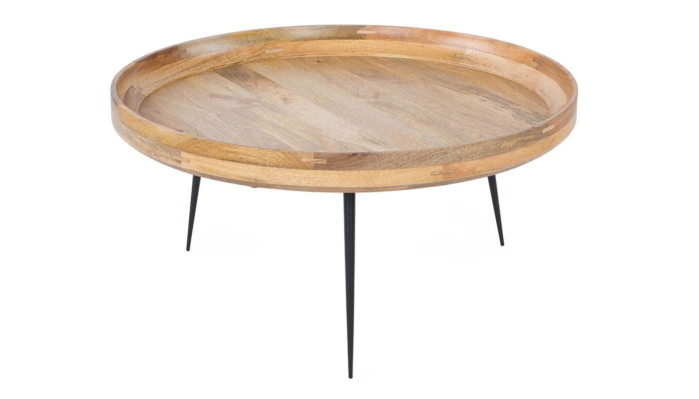 Bowl Extra Large Occasional Table Furniture Bowls and Rooms furniture