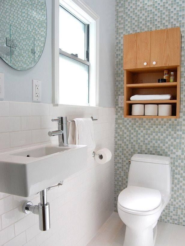 Explore Small Sink, Small Baths, And More!