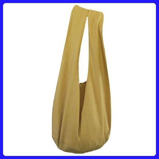9f2953744eaa BTP! Cotton Hippie Hobo Bag Crossbody Purse Messenger Bag Hippie ...