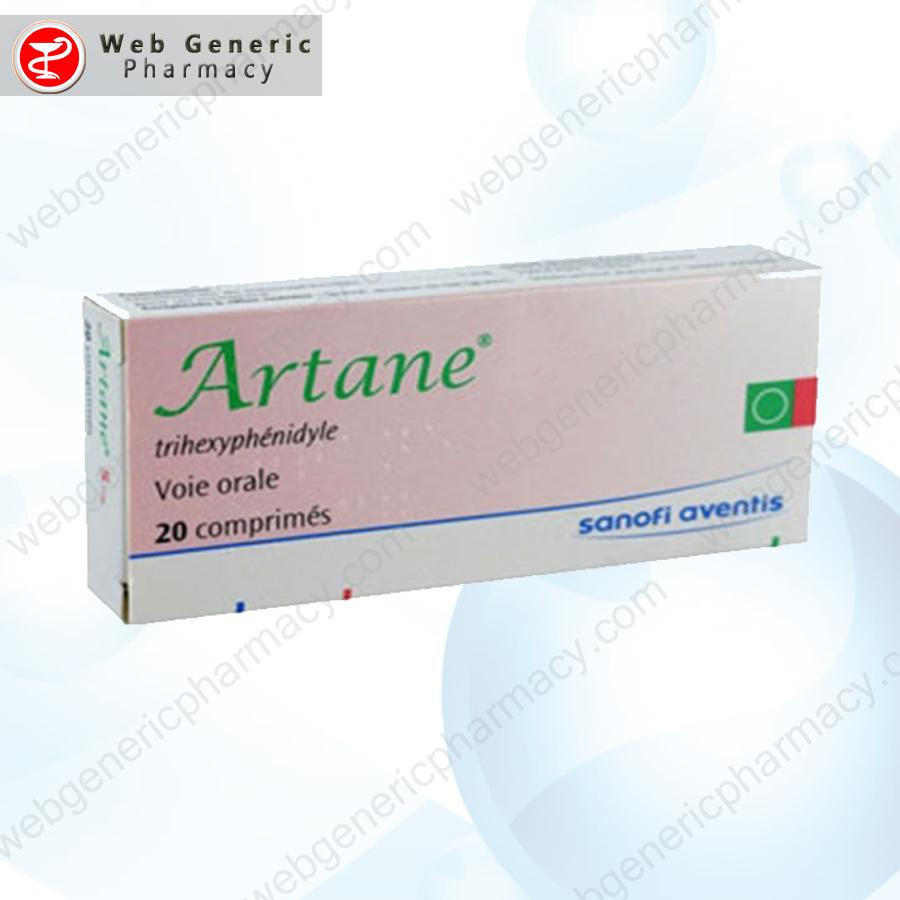 Köp Märke Artane Online