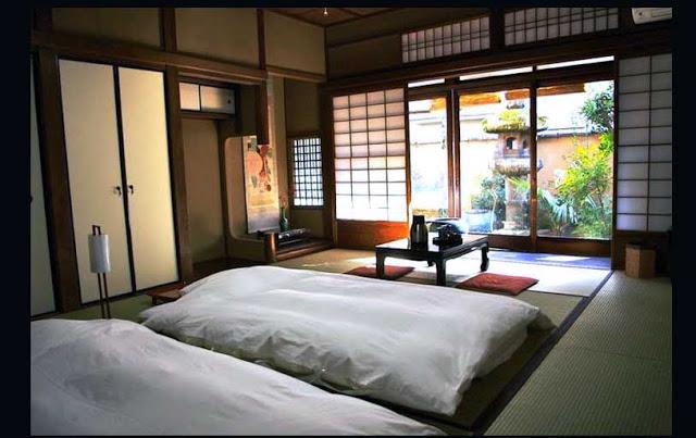 Traditional Minimalist Japanese Bedroom Style Picture Ideas Japanese Style Bedroom Japanese Bedroom Decor Japanese Bedroom