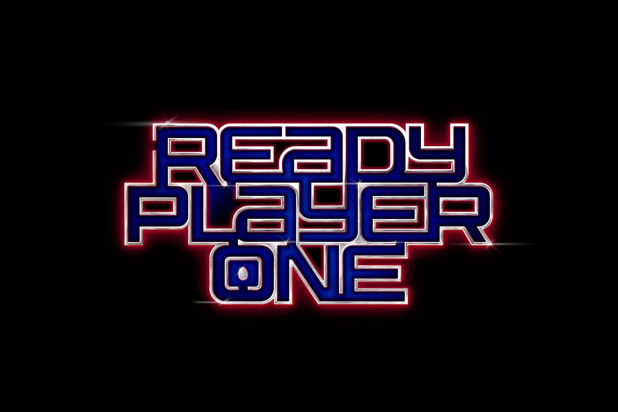 Emo Readyplayerone 01 Ready player one movie, Ready
