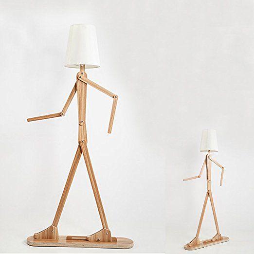 lampadaire giorno
