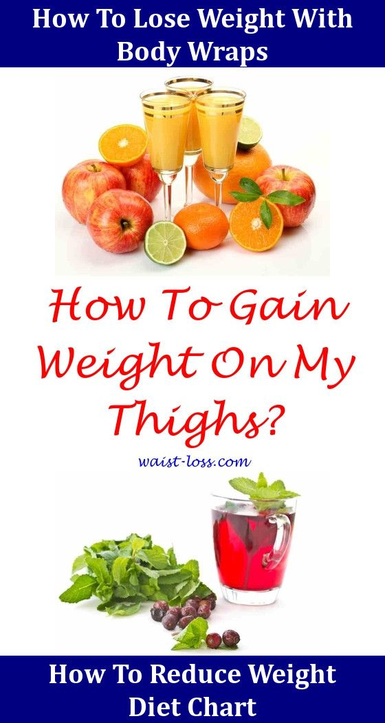 How To Choose Oil Weight Low Carb Diet Plan Pinterest Diet