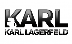 Karl Lagerfeld – The New Mix | Karl lagerfeld, Lagerfeld, Karl