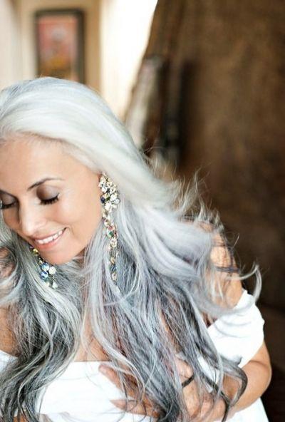 6e69b32ba7e9ceff32f52c3ad0289f9f - How Long Does It Take To Get White Hair