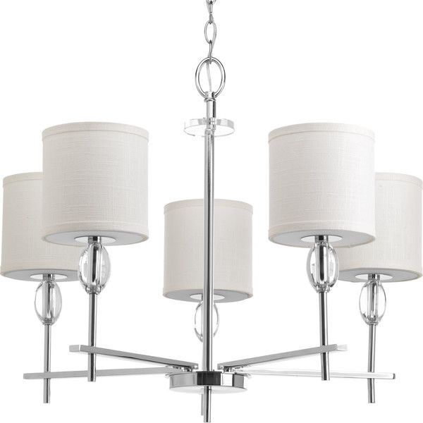 Stamford Chandelier | D, Chandeliers and Joss & main