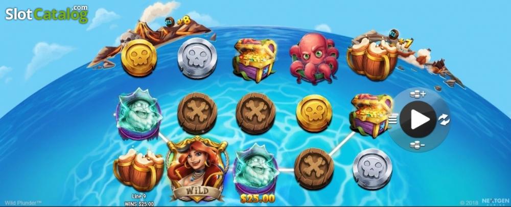 Bonus casino code hodgepodge save the panda game 2
