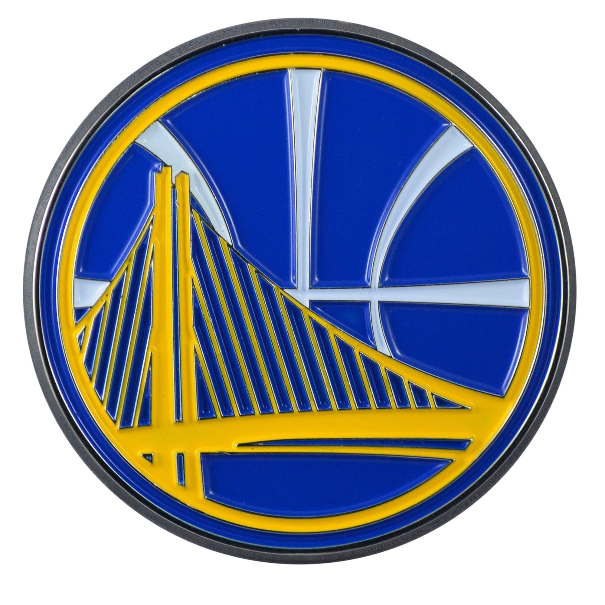 Furniture Stickers Home, Furniture & DIY Golden State Warriors Logo Wall Decal Window Decor Sticker Sports Vinyl GSW NBA