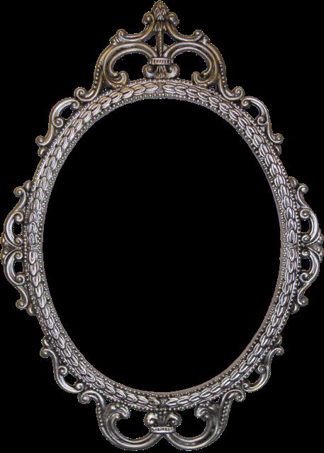 Doodle Craft...: FREE Digital Antique Photo Frames! | VINTAGE FRAME ...