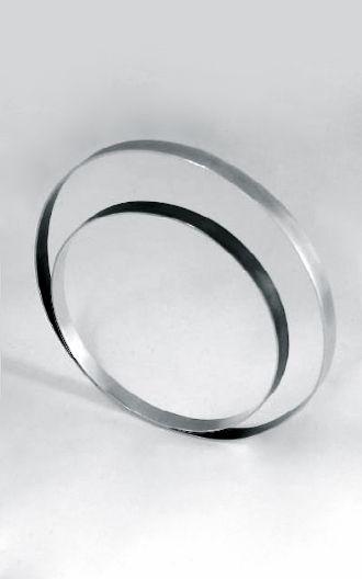 Studio Checha   Void Circle bracelet, 2011