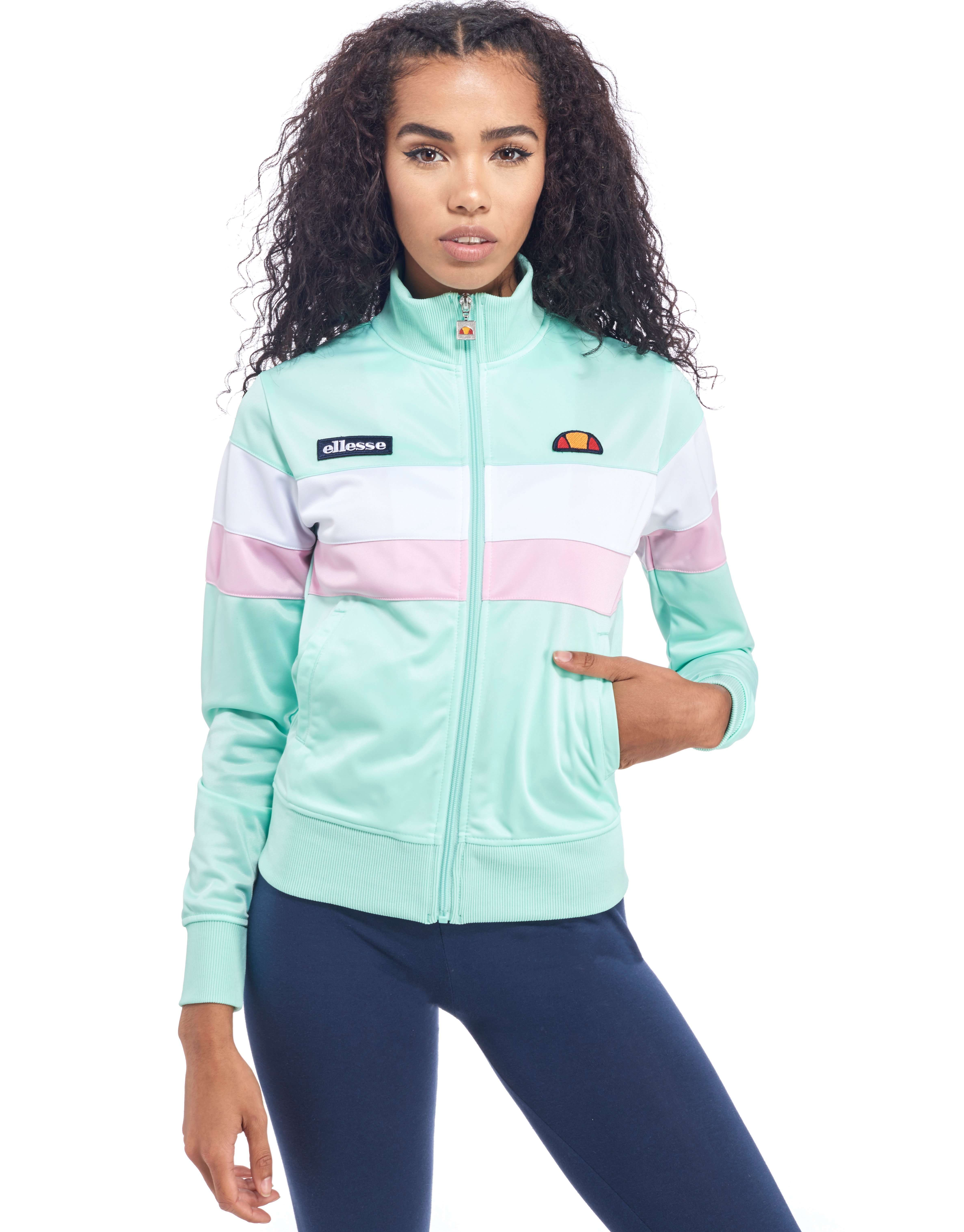 6b5237f0e92 Ellesse Piemonte Track Top - Shop online for Ellesse Piemonte Track Top  with JD Sports, the UK's leading sports fashion retailer.