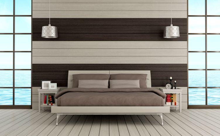 Master Bedroom Minimalist 83 modern master bedroom design ideas (pictures) | modern master
