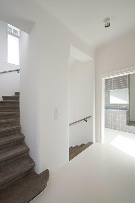 Wohnideen Zürich wohnideen interior design einrichtungsideen bilder house