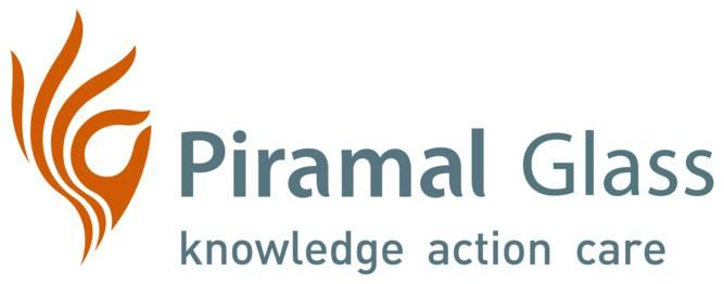 Piramal Enterprises On Today Declared The Sale Of Bst Cargel From