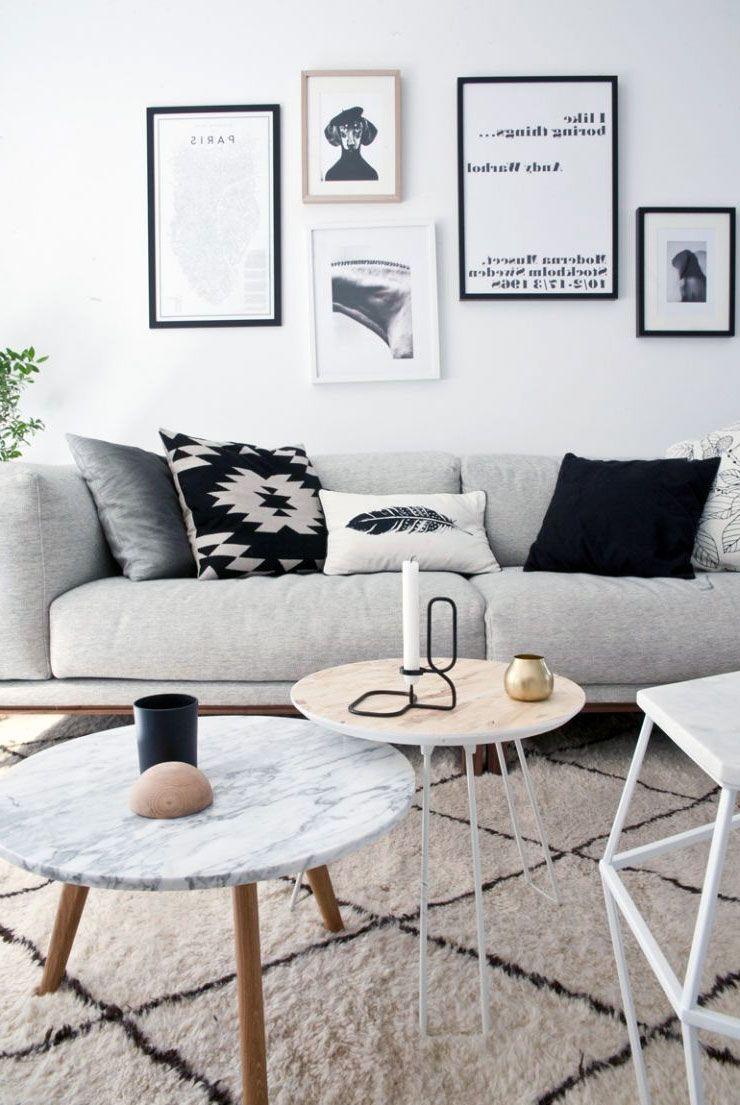 27 Fancy White Scandinavian Living Rooms Design Ideas Decoracion De Interiores Sala De Estar Admirable