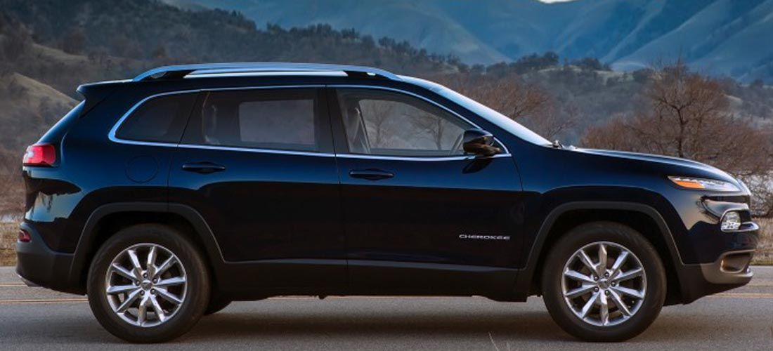 2015 jeep cherokee colors pic 01 Ideal