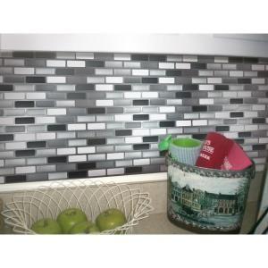 Decorative Wall Tiles Kitchen Backsplash Stunning Backsplash  Ideas For Remodeling My Home  Pinterest  Decorative Decorating Inspiration