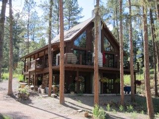 Hill City Cabin Rental: Cabin In The Black Hills With Hot Tub Ideal For  Outdoor