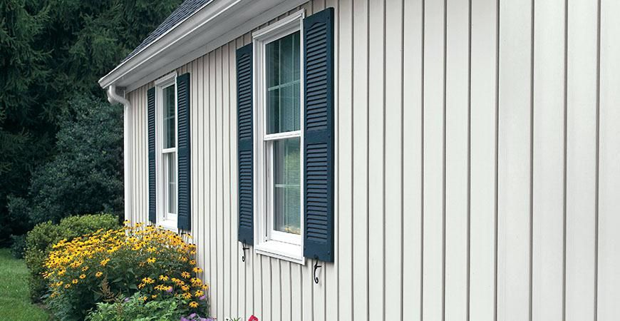 Siding Board And Batten Cedar Reverse Board And Batten Siding Hardie Board And Batten Siding Installation Hardie Board Board And Batten Siding Vertical Siding