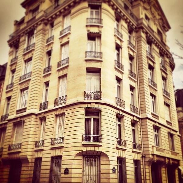 Paris, France instagram.com/siennacharlestravel twitter.com/siennacharles #SIENNACHARLES