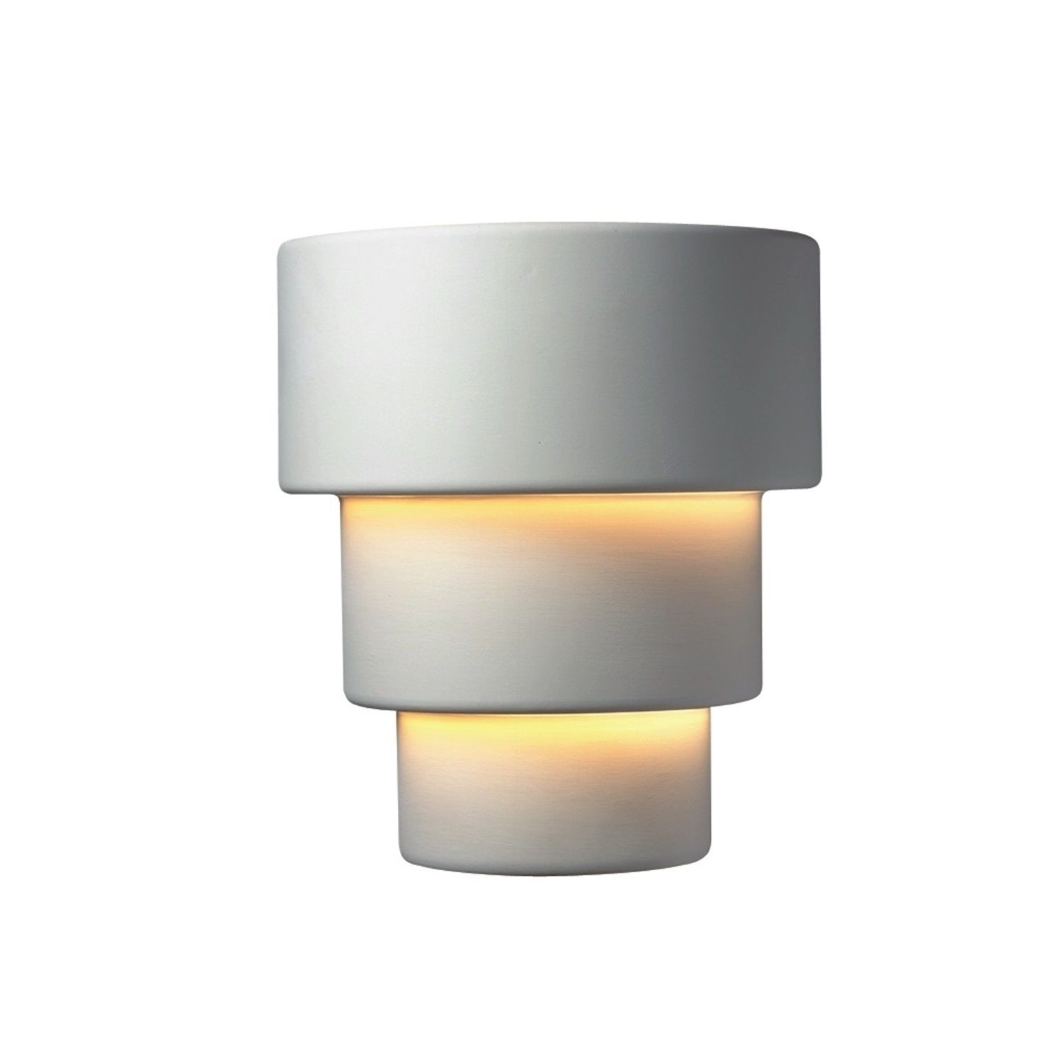 Justice design group ambiance bisque outdoor large terrance wall justice design group ambiance bisque outdoor large terrance wall sconce bisque white ceramic amipublicfo Gallery