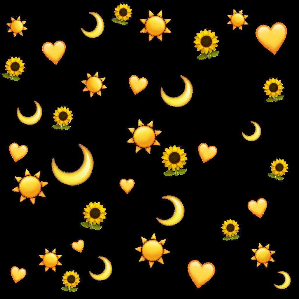 emoji วอลเปเปอร์โทรศัพท์