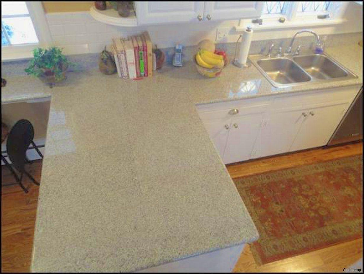 99+ Granite Countertops In Colorado Springs   Kitchen Decor Theme Ideas  Check More At Http