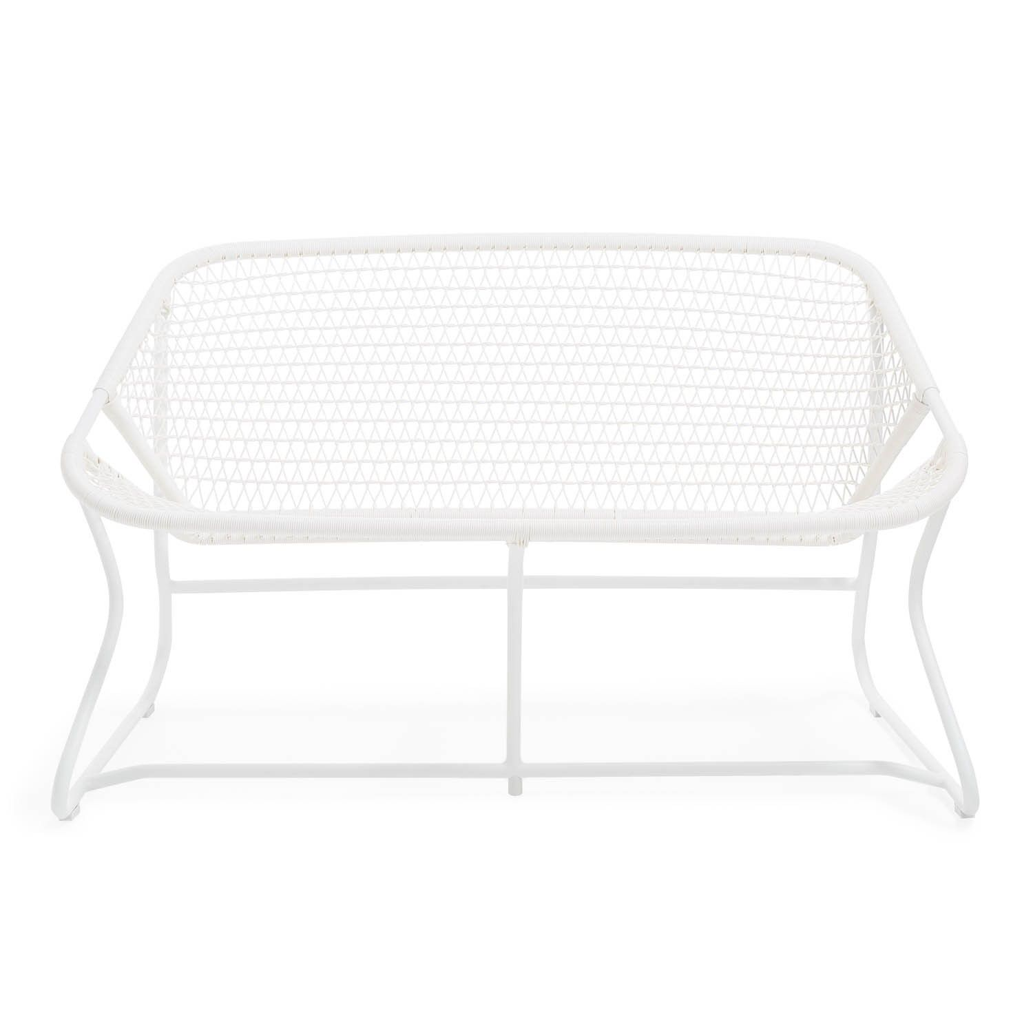 velvet size and cheap loveseat for king chairs baby shower maryland white throne brooklyn full sale indoor black rentals chair queen rental of