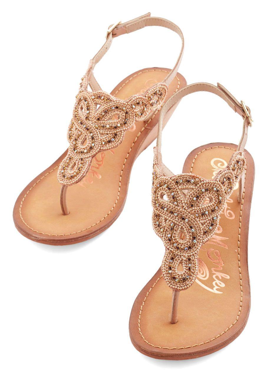 06e184d447a Sandalias que separa el dedo gordo de los otros deditos | Shoes are ...