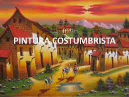 Resultado de imagem para CUADROS DE LAS CHISMOSITAS