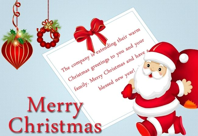 Merry Christmas Wishes In Our App About Christmas Ideas 90 Amazing Merry Christmas Wis Merry Christmas Quotes Merry Christmas Wishes Messages Christmas Quotes