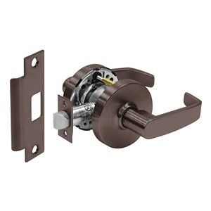 Lever Lockset Cylindrical Passage By Sargent 348 23 Sargent Lever Locksets Grade 1 And 2cylindrical Lever Locksets Fire Doors Home Hardware Nickel Silver