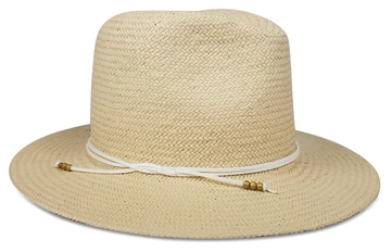 Mother S Day Gift Ideas A Packable Sunhat Sun Hats Sun Protection Hat Sun Hats For Women